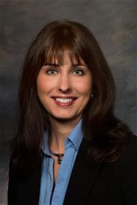 Denice Gerstenberg